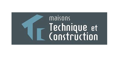 Technique et construction