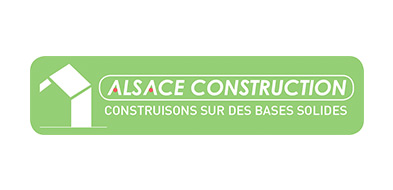 Alsace Construction