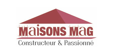 Maisons Mag